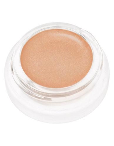 Rms Beauty Seduce Eye Polish-UTOPIA-One Size