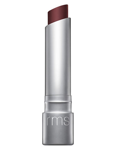 Rms Beauty Wild with Desire Lipstick-RUSSIAN ROULETTE-One Size