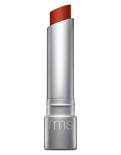 Rms Beauty Wild with Desire Lipstick-RMS RED-One Size