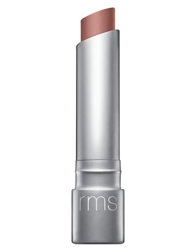 Rms Beauty Wild with Desire Lipstick-VOGUE ROSE-One Size