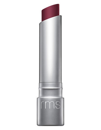 Rms Beauty Wild with Desire Lipstick-JEZEBEL-One Size