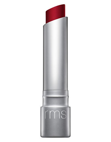 Rms Beauty Wild with Desire Lipstick-REBOUND-One Size