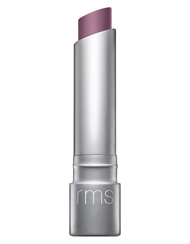 Rms Beauty Wild with Desire Lipstick-BREATHLESS-One Size