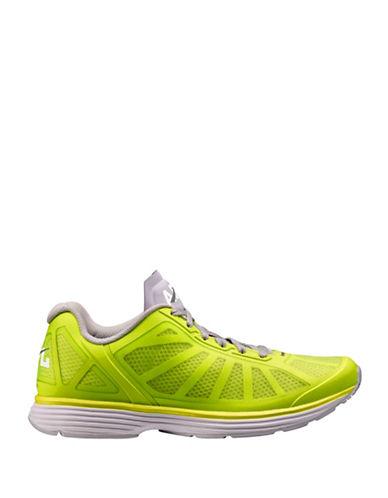 Apl Windchill Running Shoes-YELLOW-10 88191053_YELLOW_10