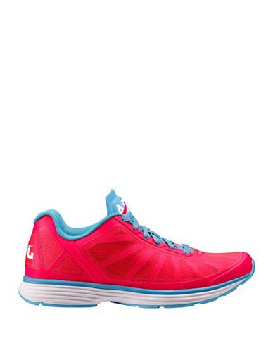 Apl Womens Windchill Running Shoes-MAGENTA-8 88191035_MAGENTA_8
