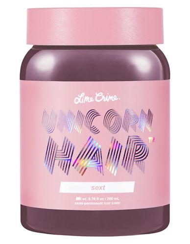 Lime Crime Unicorn Hair-SEXT-200 ml