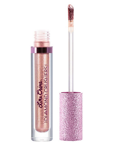 Lime Crime Diamond Crushers Lip Gloss-DOPE-5 ml