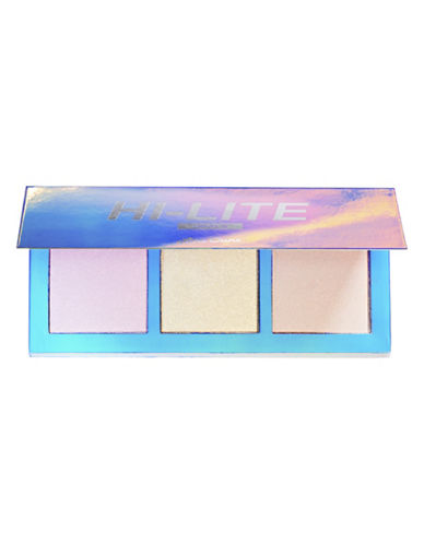 Lime Crime Hi-Lite Palette - Opals-NO COLOUR-40 ml