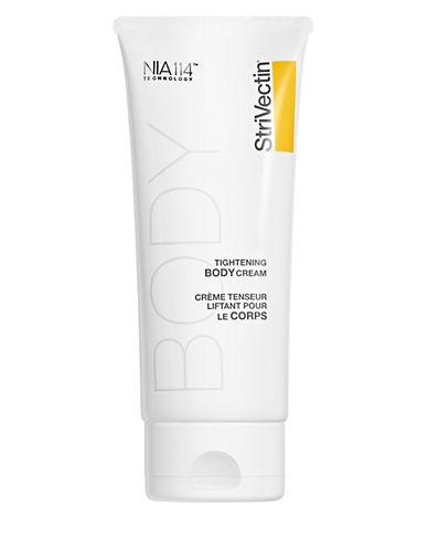 Strivectin StriVectin-TL Tightening Body Cream-NO COLOUR-200 ml