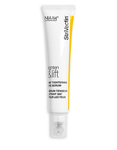 Strivectin Strivectintl  360° Tightening Eye Serum-NO COLOUR-30 ml