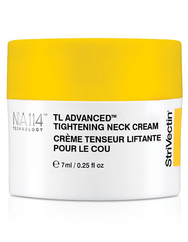 Strivectin TL Advanced Tightening Neck Cream-NO COLOUR-7 ml