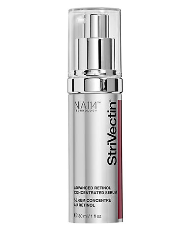 Strivectin Advanced Retinol Concentrated Serum-NO COLOUR-One Size