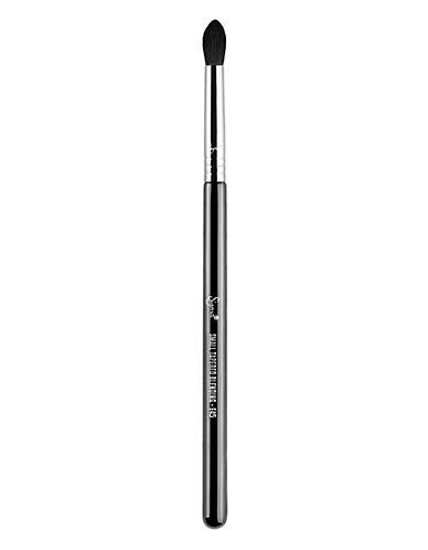 Sigma Beauty Small Tapered Blending Brush-NO COLOUR-One Size