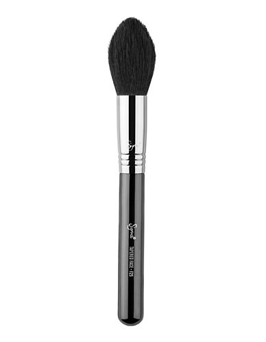 F25 Tapered Face Brush by Sigma Beauty