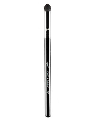 Sigma Beauty Domed Blending Brush-NO COLOR-One Size