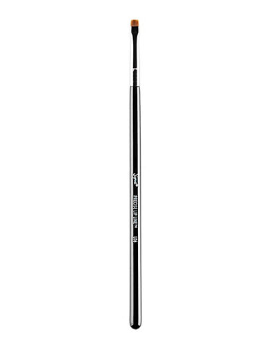 Sigma Beauty Precise Lip Line  Brush-NO COLOR-One Size