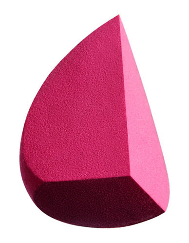 Sigma Beauty 3DHD Blender-PINK-One Size