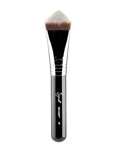 Sigma Beauty F87 Edge Kabuki-NO COLOR-One Size