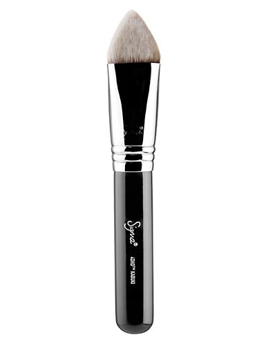 Sigma Beauty 4DHD Kabuki-NO COLOR-One Size