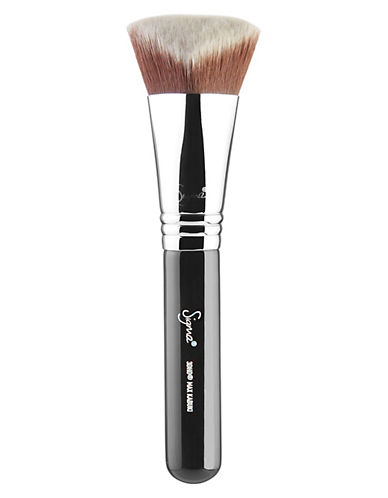 Sigma Beauty 3DHD Max Kabuki-NO COLOR-One Size