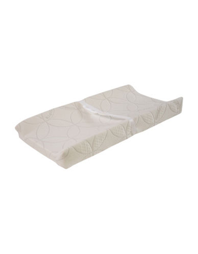 Kidicomfort Soybean Foam Changing Pad-MULTI-One Size