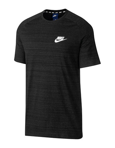Nike Sportswear Advance 15 Top-BLACK-XX-Large 90029875_BLACK_XX-Large