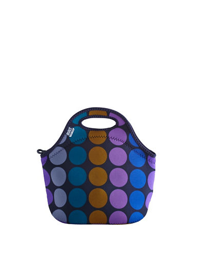 Built Gourmet to Go Lunch Tote-MULTI-One Size