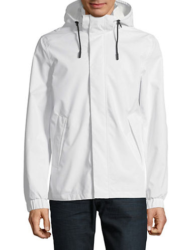 Moose Knuckles Waterproof Bruce Peninsula Jacket-WHITE-X-Large 89836167_WHITE_X-Large