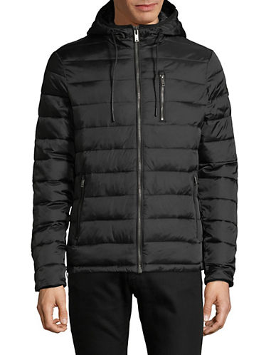Moose Knuckles Quilted Ivvavik Jacket-BLACK-Small 89836187_BLACK_Small