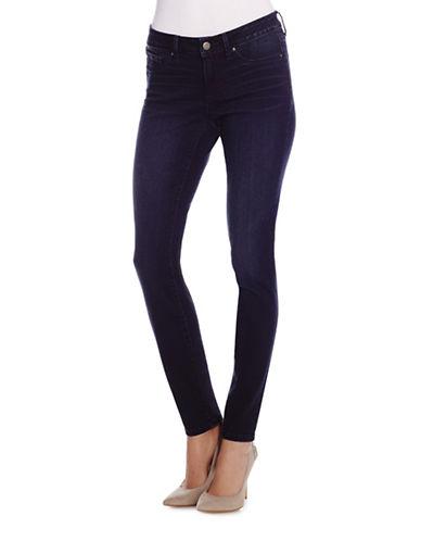Jessica Simpson Kiss Me Skinny Jeans-BLUE-25