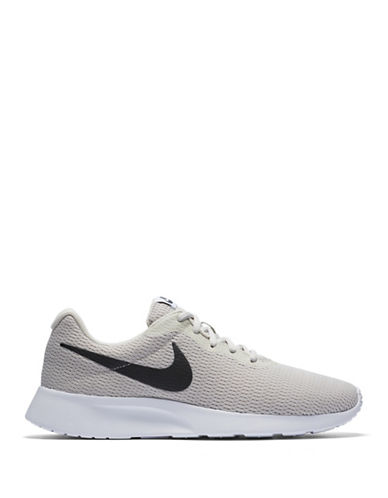 Nike Men's Tanjun Sneakers-GREY-9 89939923_GREY_9