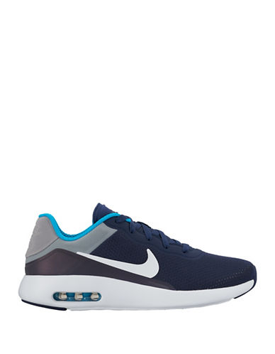 Nike Air Max Modern Essential Shoes-MIDNIGHT NAVY-10.5 88868556_MIDNIGHT NAVY_10.5