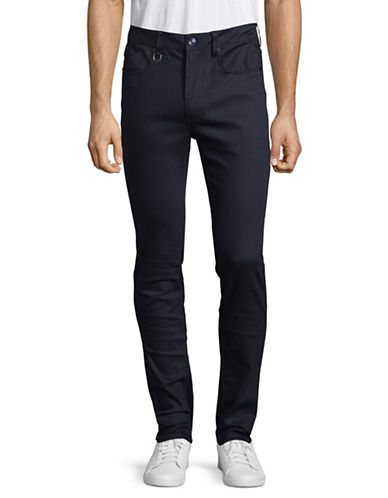 Publish Brand Index Slim Fit Jeans-NAVY-36