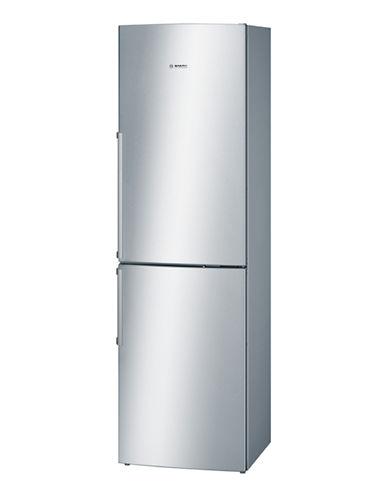 réfrigérateurs   gros électros   Électroménagers   maison   marques