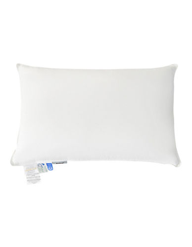 Royal Elite Maholil Rouyal Elite 233 Thread Count Pillow-WHITE-King
