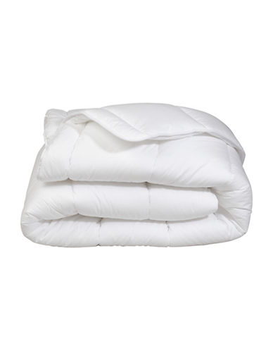 Royal Elite Royal Elite Four Season Down Duvet-WHITE-King