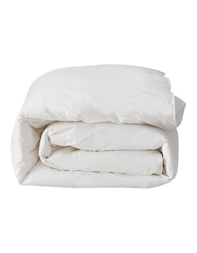 Royal Elite Royal Elite Summer and Four Season Down Harmony Duvet-WHITE-King