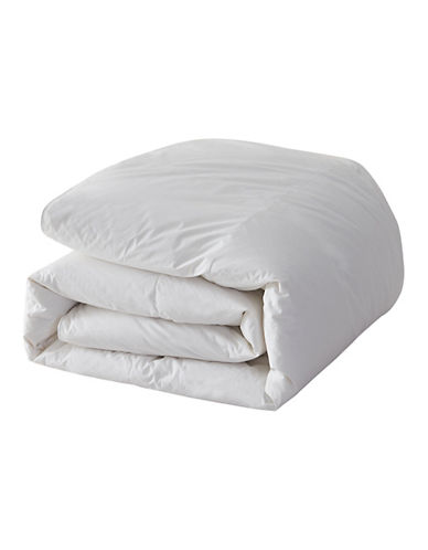 Royal Elite 850FP Hutterite Down Winter Duvet-WHITE-King