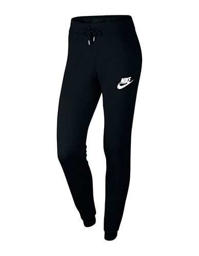 Nike Rally Tights-BLACK-Medium 88958428_BLACK_Medium