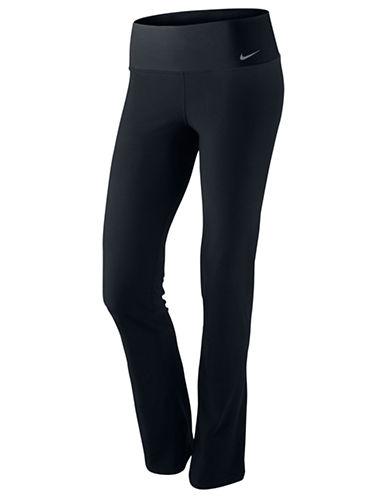 Nike Legend Slim Poly-BLACK-X-Small 86906386_BLACK_X-Small