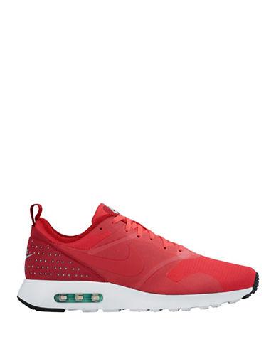 Nike Air Max Tavas-RED-7 88868292_RED_7