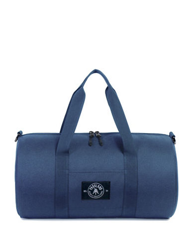 Parkland The Lookout Duffle-NAVY-One Size