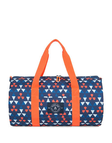 Parkland Kaleidoscope Lookout Duffle Bag-ASSORTED-One Size