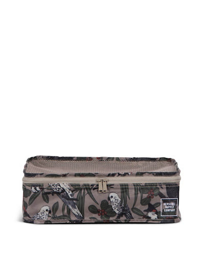 Herschel Supply Co Standard Issue Travel System-MULTI-One Size