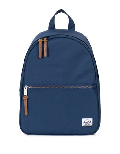 Herschel Supply Co Town X Backpack-BLUE-One Size