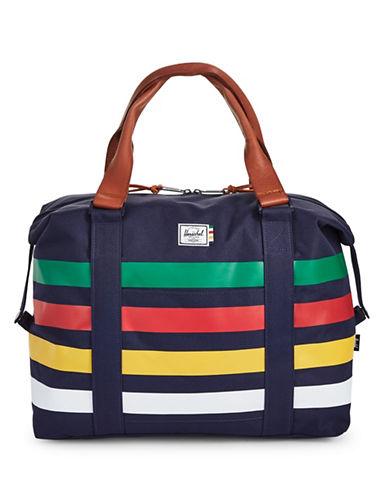 BAGS - Handbags Herschel HhAUYWygCS
