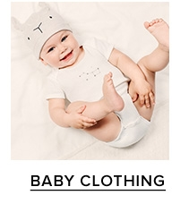 White Bunny Hat With Ears Matching Romper Onesie And More For Newborns At Thebay