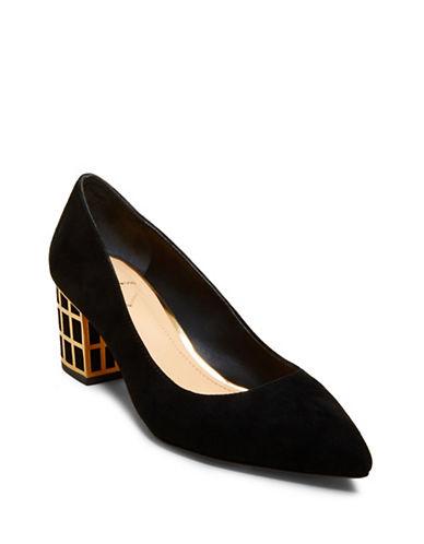 B Brian Atwood Karina Heels-BLACK-6.5