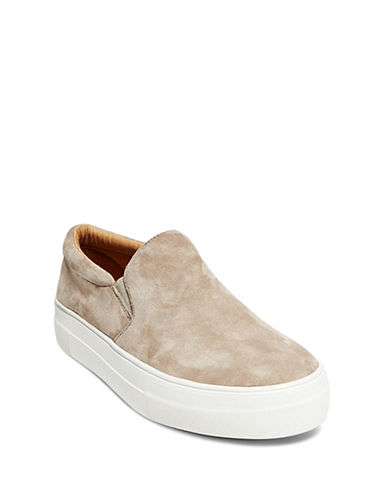 Steve Madden Gills Sneakers-BEIGE-10