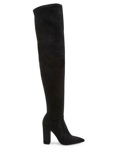 Dolce Vita Emmy Over-The-Knee Boots-BLACK-8.5